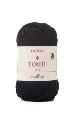 TOMIE 100g - COR 100