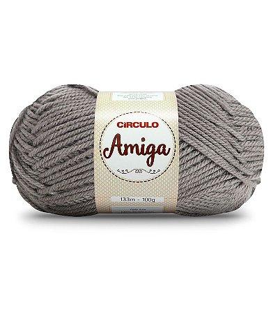 AMIGA - COR 8797