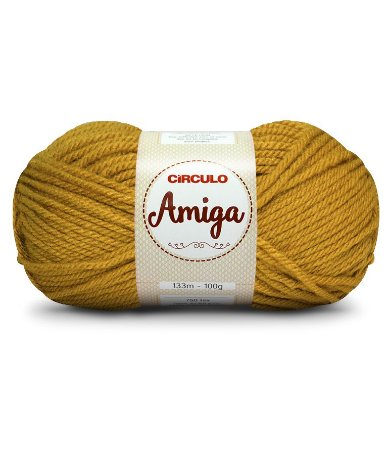 AMIGA - COR 7030