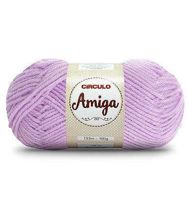 AMIGA - COR 6140