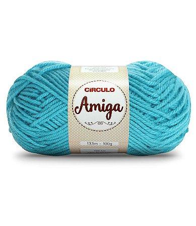 AMIGA - COR 5556