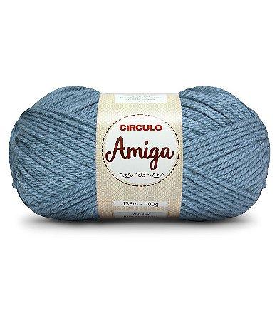 AMIGA - COR 2930