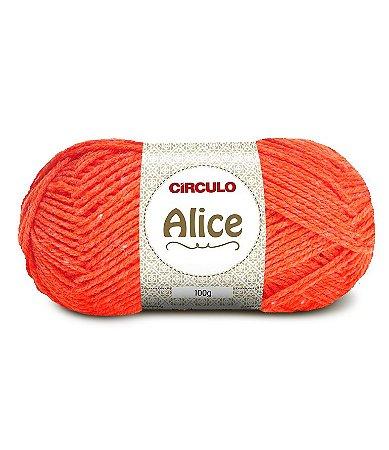 ALICE - COR 4323