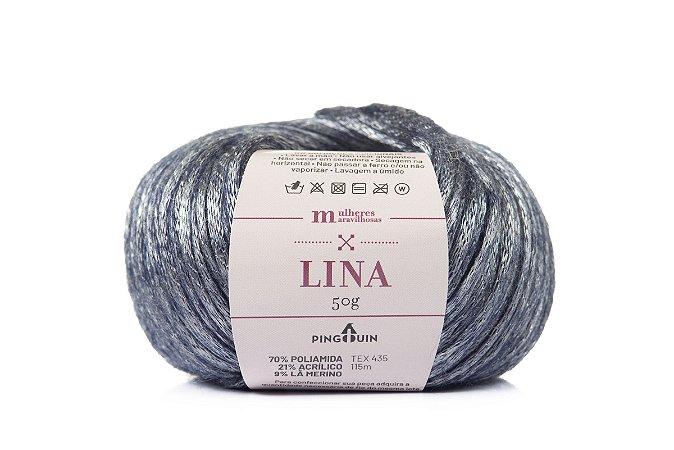 LINA 50g - COR 9566