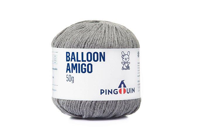 BALLOON AMIGO - COR 1538