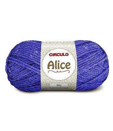ALICE - COR 512