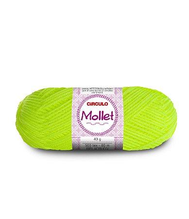 MOLLET 40g - COR 780