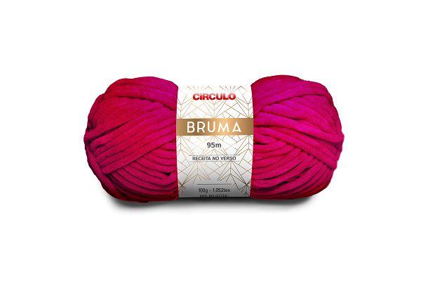 BRUMA - COR 6624
