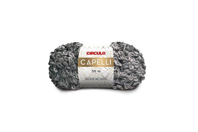 CAPELLI - COR 8254