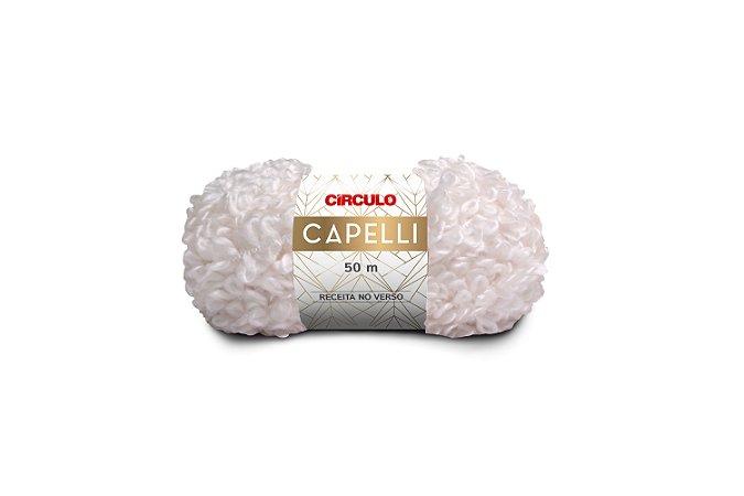 CAPELLI - COR 8176