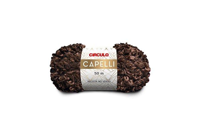CAPELLI - COR 7462