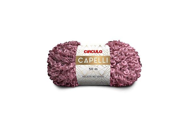 CAPELLI - COR 6040