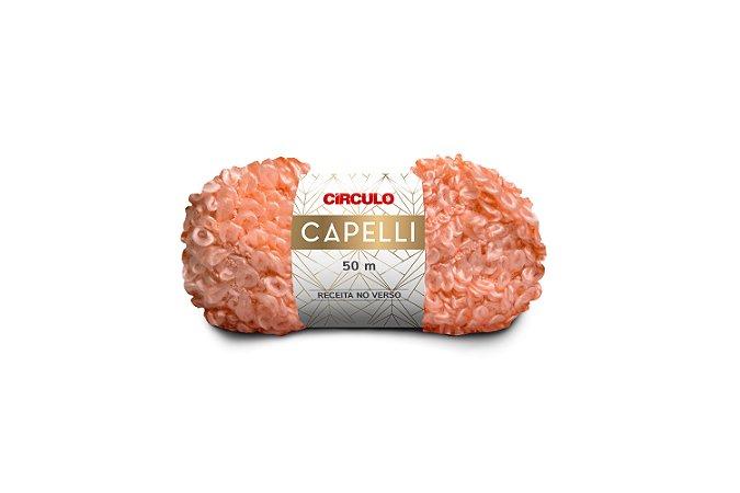 CAPELLI - COR 3113