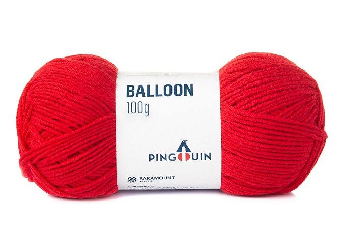 BALLOON 100g - COR 314