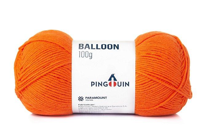 BALLOON 100g - COR 1208