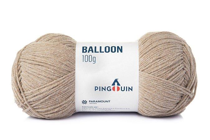 BALLOON 100g - COR 7777