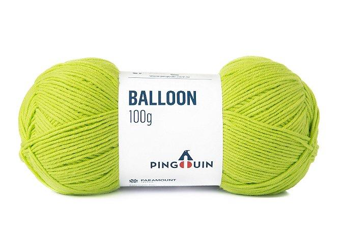 BALLOON 100g - COR 7687