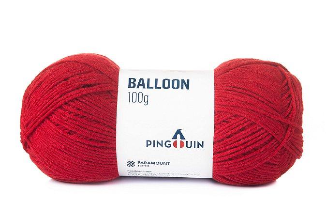 BALLOON 100g - COR 5362