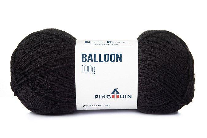 BALLOON 100g - COR 100