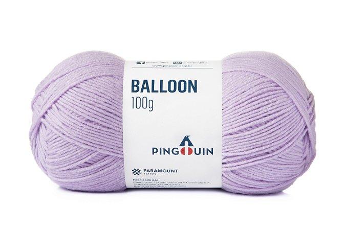 BALLOON 100g - COR 476