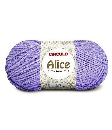 ALICE - COR 633