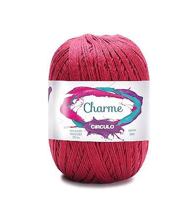 CHARME - COR 7136