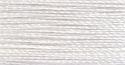 LINHA PARA BORDAR POLIESTER 4000M CONE - COR 6004 OFF WHITE