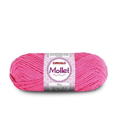 MOLLET 40g - COR 3182