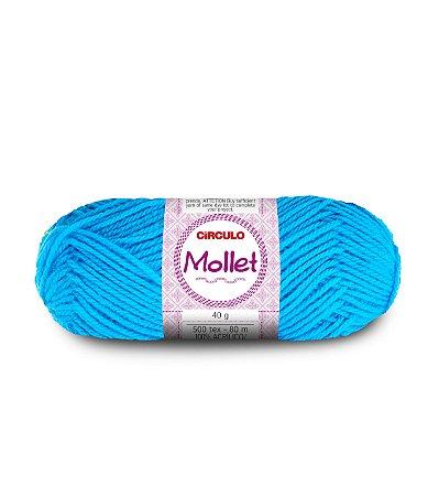 MOLLET 40g - COR 2194