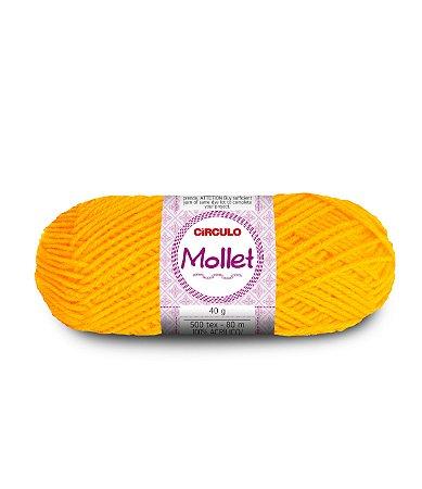 MOLLET 40g - COR 318