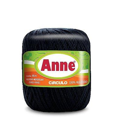 ANNE  65 - COR 8990