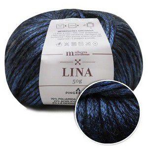 LINA 50g - COR 9567