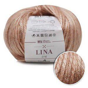 LINA 50g - COR 3348