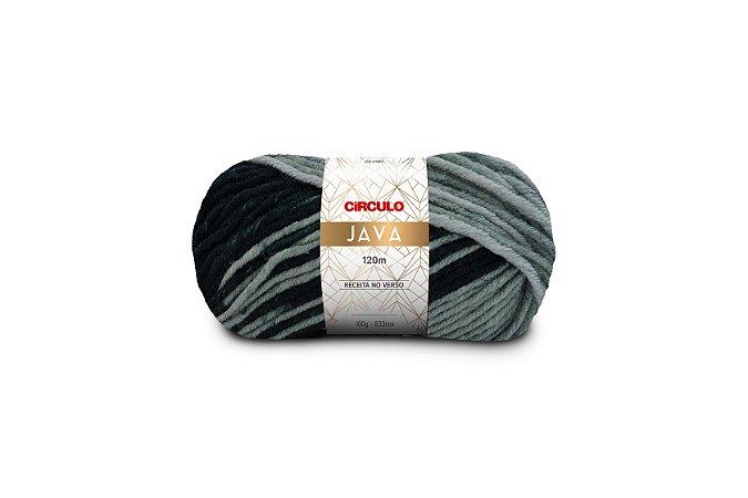 JAVA - COR 8922