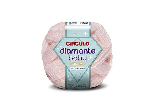 DIAMANTE BABY - COR 3295