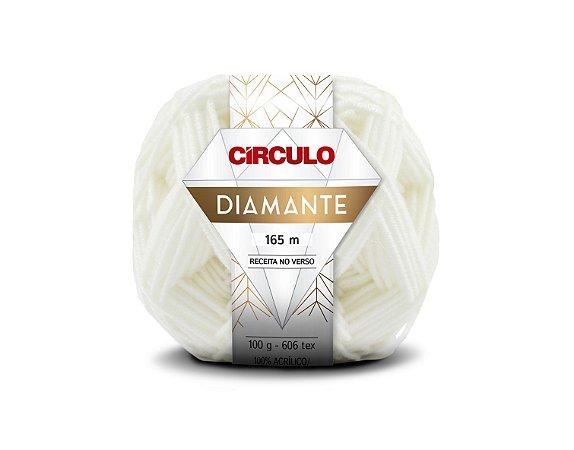 DIAMANTE - COR 8001