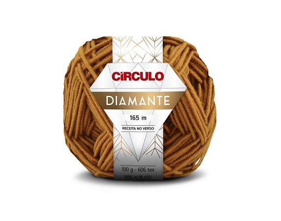 DIAMANTE - COR 7319