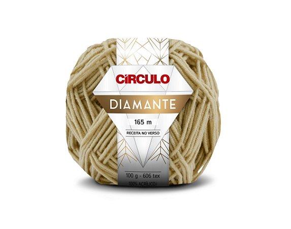 DIAMANTE - COR 7151