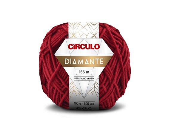 DIAMANTE - COR 3287