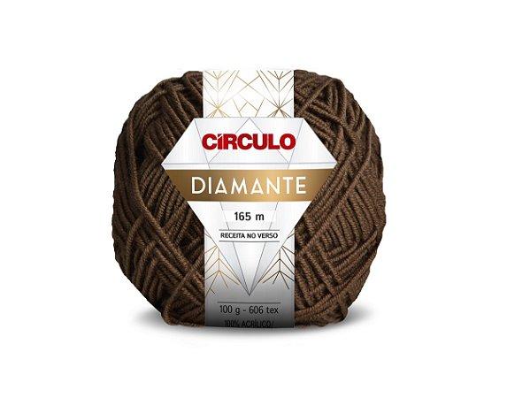 DIAMANTE - COR 854