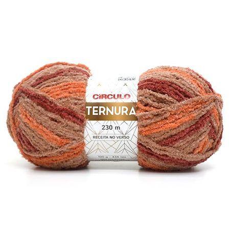 TERNURA - COR 9545