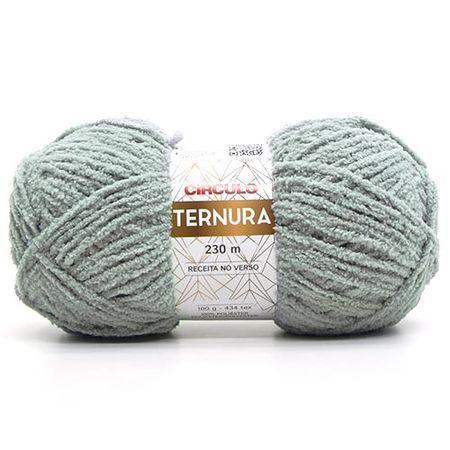 TERNURA - COR 8094
