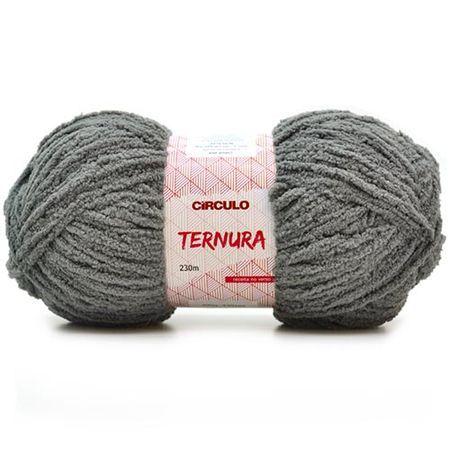 TERNURA - COR 4055