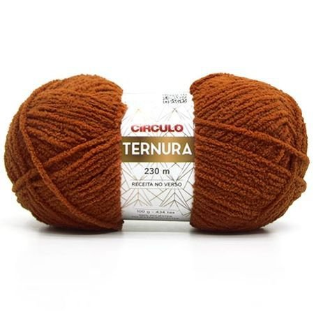 TERNURA - COR 3249