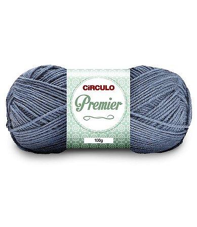 PREMIER - COR 8860