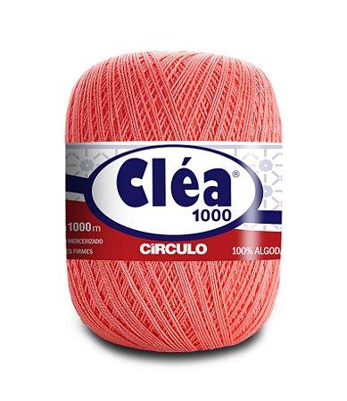 CLEA 1000 - COR 3048