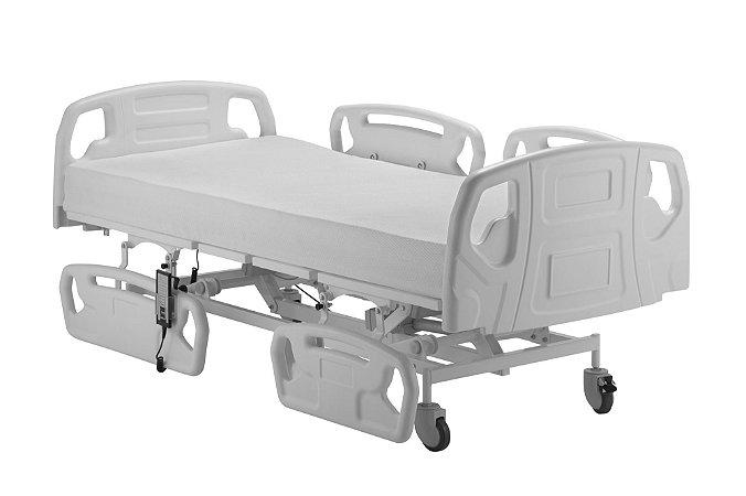 7584ec3ca cama hospitalar motorizada 5 movimentos - Loja do Home Care