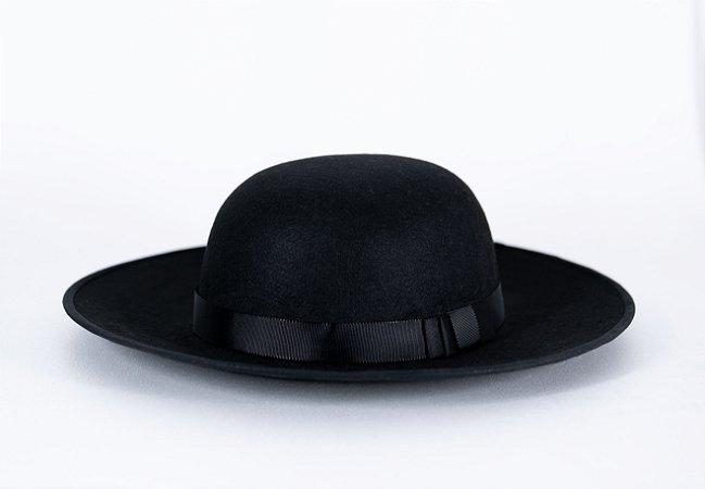 Saturno (Cappello Eclesiástico) tamanho P