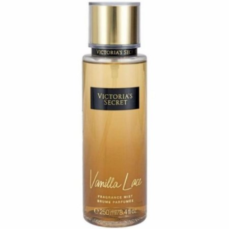Victoria's Secret Body Splash Vanilla Lace 250 Ml