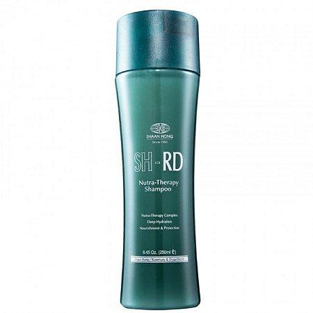 Shrd Shampoo 250ml